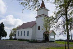 Good Hope Lutheran Church