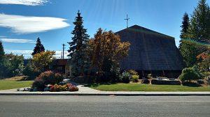 United Lutheran Church