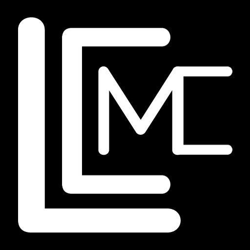 LCMC Northwest District